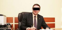 Były prezydent Tarnobrzega skazany za korupcję