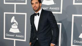 Drake ujawnia teledysk i tytuł nowej płyty