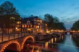 najlepše ulice09 Brouwersgracht Amsterdam foto Flickr Lassi Kurkijärvi
