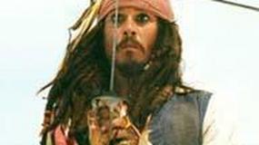 """""""Piraci z Karaibów"""": Do miliarda coraz bliżej"""