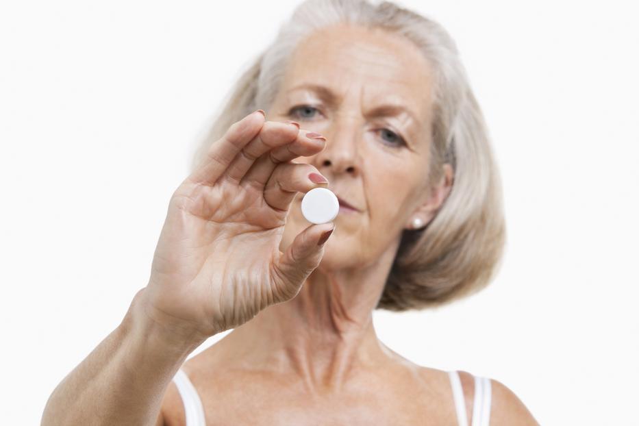 Török gyógyszerek magas vérnyomás ellen)
