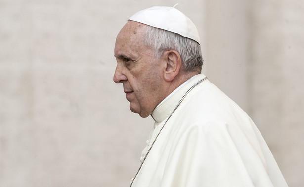Niemal bez echa w Polsce przeszła wizyta papieża Franciszka w Zjednoczonych Emiratach Arabskich. Tymczasem była to wizyta przełomowa.