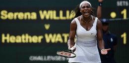 Intymne wyznanie tenisistek: Boją się grać na biało, kiedy mają gorsze dni!