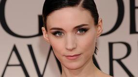 Oscary 2012: wybierz najlepszą aktorkę!