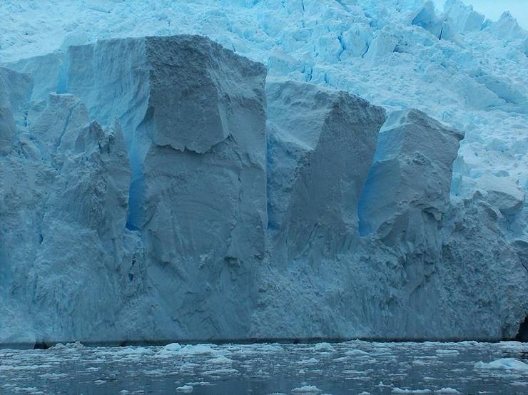 Antartik