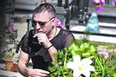 Zoran Marjanović Pomen23 Jelena Marjanovic foto Petar Markovic