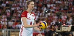 Polskie siatkarki w półfinale mistrzostw Europy. Stysiak: możemy wygrać z każdym!