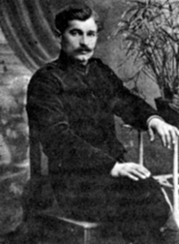 Heroj kakav se retko rađa: Bogoljub Vasiljević