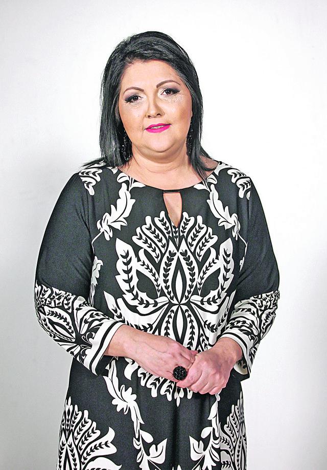 Verica Šerifović