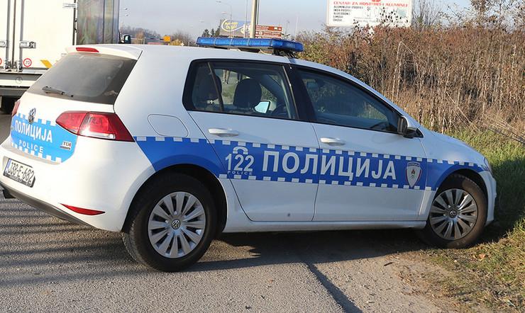 Policija-uvidjaj-Foto-D-BOZIC-2