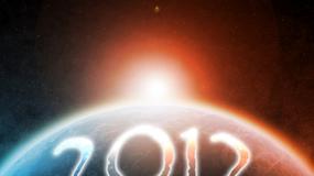 2012 - Rok Zero
