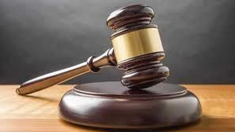 Assemblyman in court for defilement