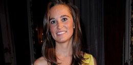Pippa Middleton ma urodziny. Tak się zmieniała siostra księżnej Kate