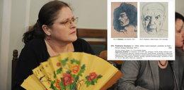 """Mówią """"skandalistka"""", a to artystka! Pawłowicz maluje przepiękne obrazy"""