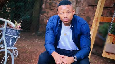 Otile Brown responds after Octopizzo called out Kenyans for supporting foreign artistes