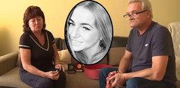 Wstrząsająca rozmowa z rodziną Magdy Żuk. Pokazali nam zdjęcie z tomografu. To wiele zmienia...