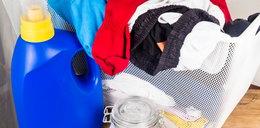 Ubrania brzydko pachną? Mamy na to sposób