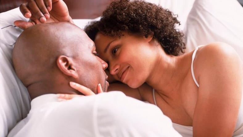 5 remedies for your sexless marriage