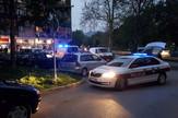 policija samoubistvo zenica