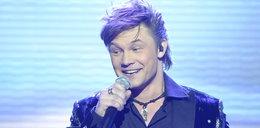 Grzegorz Wilk: Nie słyszę, jak śpiewam