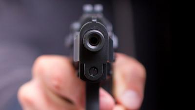 Unknown gunmen murder 74-yr-old ex Naval officer