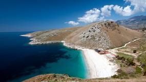 Albania - atrakcje i przewodnik po wybrzeżu