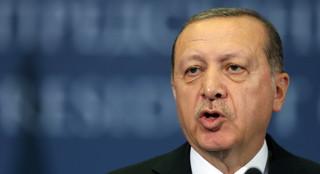 Szczerski: Prezydenci Polski i Turcji będą rozmawiać na każdy temat - bez tabu