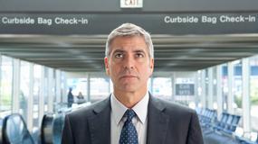 Clooney, Pitt i inne gwiazdy na festiwalu w Toronto