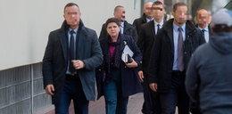 Szydło spotkała się z Kaczyńskim. Ważna deklaracja ws. rekonstrukcji rządu