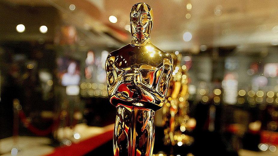 Oscary 2021. Kto zdobędzie statuetkę?