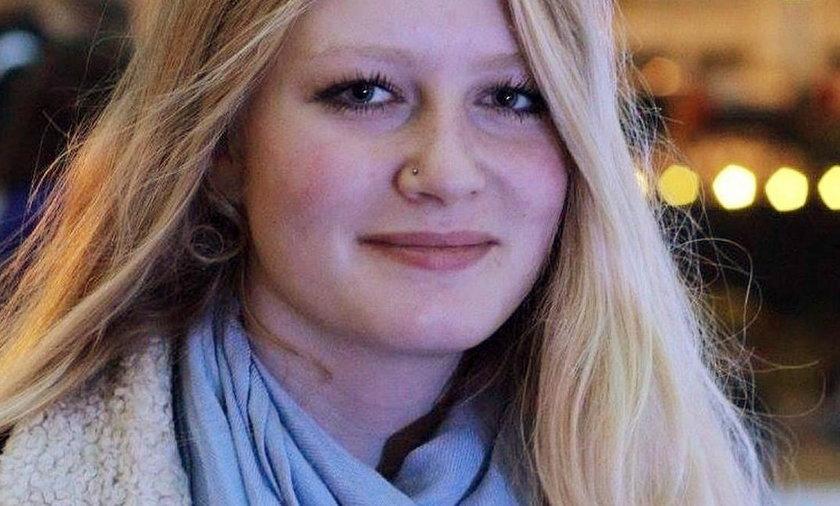 Młody aktor podejrzany o zamordowanie nastolatki