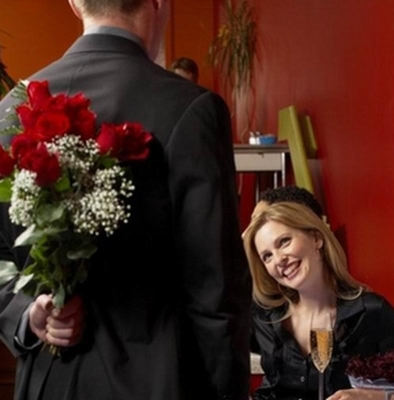 népszerű társkereső oldalak Írország Szerelem randevúk és házasság george b lelkes