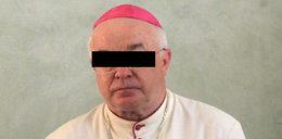 Proces o pedofilię abp Wesołowskiego będzie odroczony!