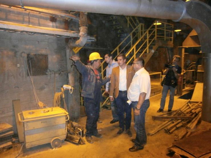 509397_majdanpek-03-aleksandar-jovicic-u-pogonu-rudnika-sa-radnicima