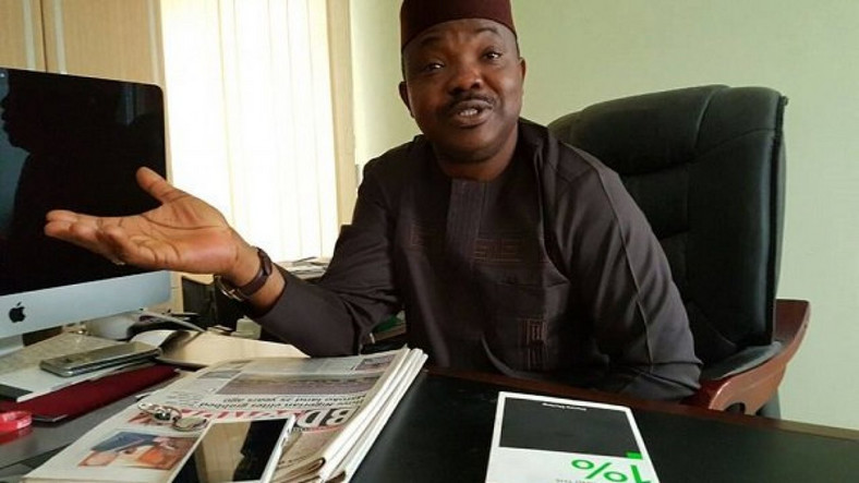 Yinka Odumakin calls out NEF for incendiary remarks (Guardian)