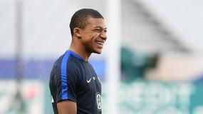 Paris Saint-Germain chce pobić transferowy rekord