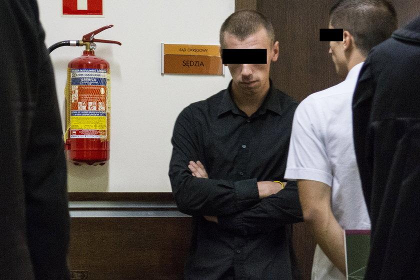 Katowice. Wyrok Sądu Apelacyjnego w sprawie gwałtu w Pietrzykowicach