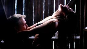 """Afterburn"": Gerard Butler stawi czoła mutantom"
