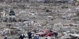 Liczba ofiar trzęsienia w Japonii rośnie. Przekroczyła...