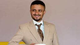 Ahmed Juma Bhalo