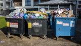 Zapłacimy mniej za wywóz śmieci?