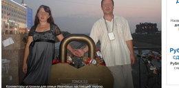 Windykatorzy zgwałcili Natalię za długi
