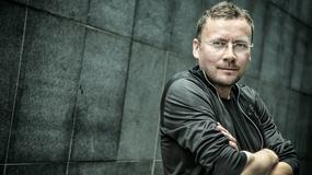 Piotr Stasik: ludzie, których nie przyciąga grawitacja