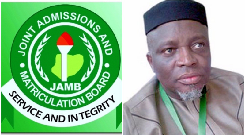2020 UTME: NAPTAN, candidates laud JAMB for suspending use of NIN