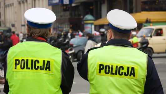 Politechnika Łódzka i łódzka policja rozpoczynają współpracę