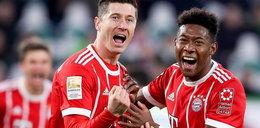 Deklaracja prezesa Bayernu w sprawie Lewandowskiego