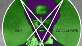"ZEAL AND ARDOR - ""Devil Is Fine"""