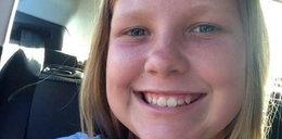 Po wypadku na ognisku 16-latka umierała dwa lata