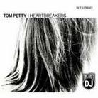 """Tom Petty - """"The Last DJ"""""""