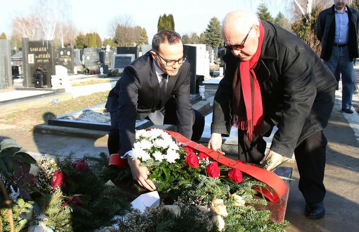561640_galatasaraj-groblje-foto-kkcz4